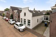Te koop: Nieuwstraat 7