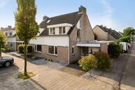 Te koop: Hooglandstraat 24