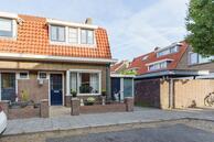 Te koop: van Hasseltstraat 27