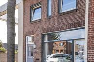 Te koop: Maarten Trompstraat 20