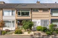 Te koop: Weerdesteinstraat 51