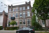 Te huur: Van Lawick van Pabststraat 56