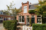 Te koop: Govert Flinckstraat 2
