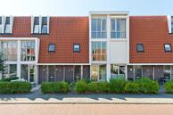 Te koop: Zevenbladstraat 7