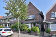 Te koop: Burg. IJssel de Schepperstraat 21