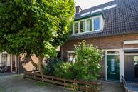Te koop: Larixstraat 7