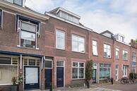 Te koop: Willemstraat 9