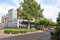 Te koop: Burgemeester Buskensstraat 43