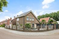 Te koop: Oudlandstraat 4