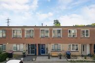 Te koop: Theo Mann-Bouwmeesterstraat 142