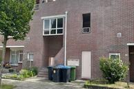 Te huur: Woudrichemstraat 17
