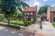 Te koop: Riethovenseweg 29