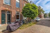 Te koop: Bollenhofsestraat 114