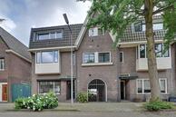 Te koop: Agnietenstraat 89