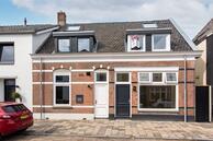 Te koop: Haagweg 312