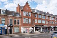 Te koop: Amsterdamsestraatweg 320 A
