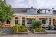 Te koop: Karel Doormanstraat 76