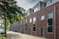Te koop: Rijnstraat 20