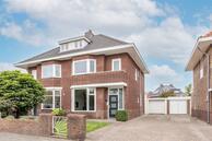 Te koop: Tilburgseweg 153