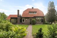 Te koop: Scheggertdijk 9