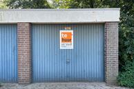 Te huur: Jan Ligthartstraat 501