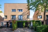 Te koop: Breitnerhof 62