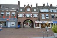 Te huur: Frederik van de Paltshof 30