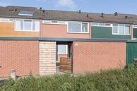 Te koop: Weverstraat 155