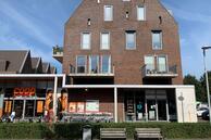 Te koop: Asterstraat 6