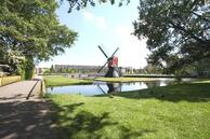 Te huur: Frans Halslaan 155 #huur