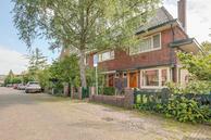 Te koop: Celebesstraat 29