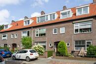 Te koop: Richard Holstraat 3 A