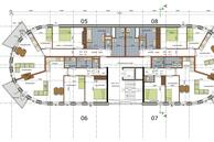 Te koop: Appartement (Bouwnr. 7)