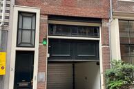 Te koop: Lange Leidsedwarsstraat 24 A75