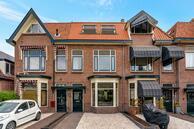 Te koop: Dorpsstraat 56
