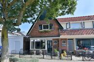 Te koop: Frieswijkstraat 1