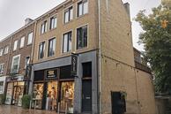 Te huur: Utrechtseweg 132
