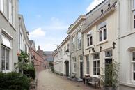 Te koop: Sint Jacobstraat 5