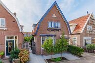 Te koop: Verzetstraat 1940-1945 15