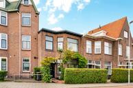 Te koop: Verspronckweg 133