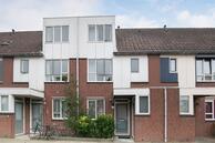 Te koop: Esther de Boer-van Rijkstraat 38