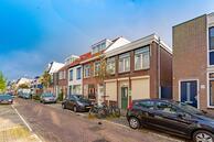 Te koop: Brouwersstraat 57
