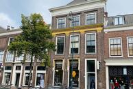 Te huur: Gedempte Oude Gracht 83 B