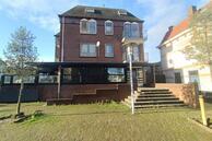 Te koop: de Zwaanstraat 30