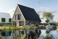Te koop: Bouwnummer 4 - Thuis in de Wieden (Bouwnr. 4)