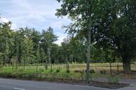 Te koop: Gerwenseweg 39