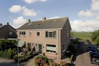 Te koop: F. Wiedijk Jznstraat 9