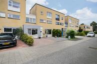 Te koop: West-Frieslandsingel 94