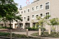 Te koop: Beeckendael 50