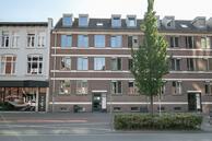 Te koop: Willemstraat 47